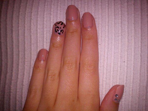 Nails pt 2