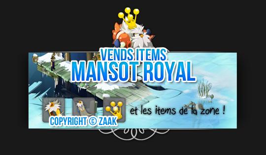 Zone Commerce