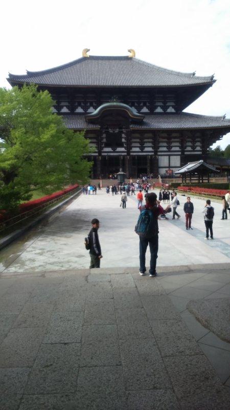 Japon ♥