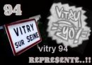 Photo de vitry94laka