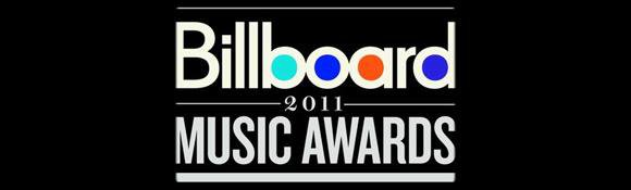 Linkin Park nominé aux Billboard Music Awards 2011