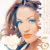 EveTorres-Source
