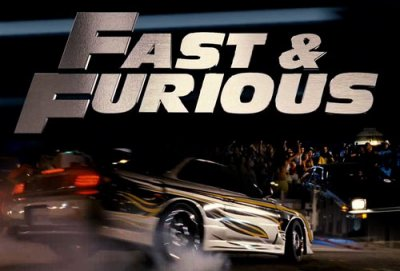 NEWS FAST AND FURIOUS 6