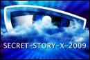 Photo de secret-story-x-2009