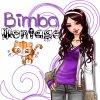 Bimbo-Montage