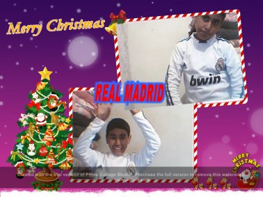 ******************************lionel mohaminho7---------football it's me-----real madrid - vs - fcbarcelona***************************