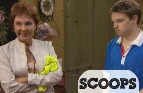 SCOOPS : La rentrée 2011 avec Wanda, Blanche, Nathan, la famille Boher...
