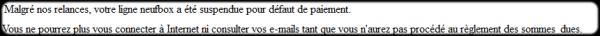 Article n°4