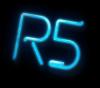 R5family-fan