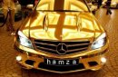 Photo de hamza-bogosdetanger