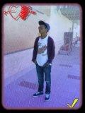 Photo de Xx-DA7MAN-xX