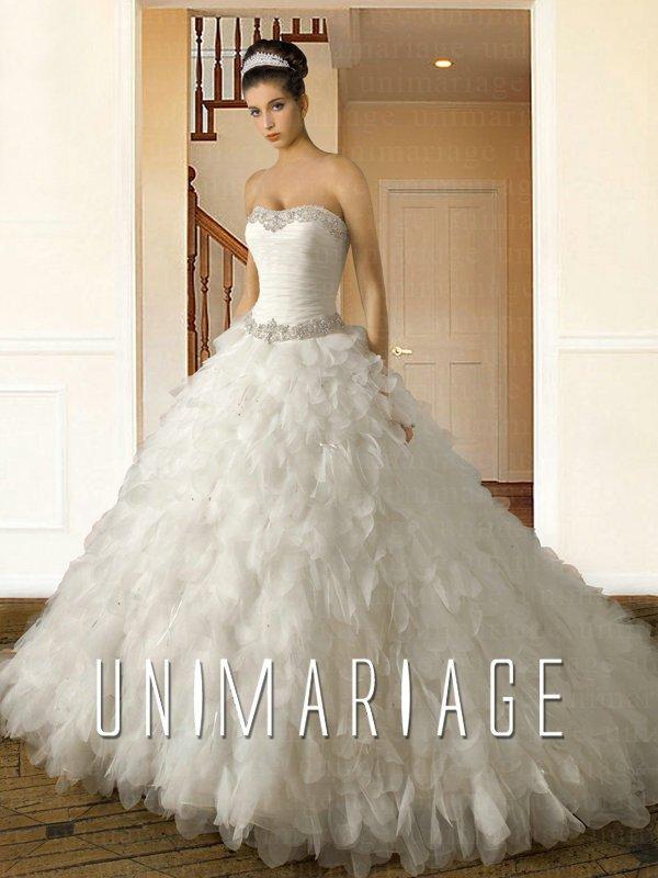 20a3a85493b4 achat de robe de mariée - www.restaurant-lamaisondemanon.fr