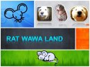 Photo de Xx-RAT-WAWA-LAND-xX