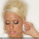 Photo de Maryse-Ouellet-Wwe
