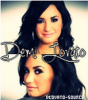 DLovato-Source