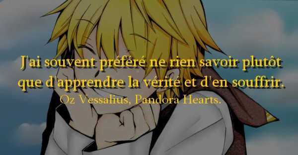 • Citation Oz •