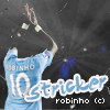 Photo de stricker-robinho