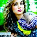 Photo de Eternelle-Culture