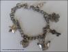 .~ Bracelet Princess - [ www.creationPateFIMO.skyrock.com ] .