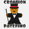 creationPateFIMO