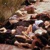 massacre de My Lai