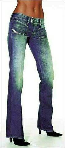jeans (chanson)
