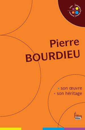 L'école entre Bourdieu et Bourdon