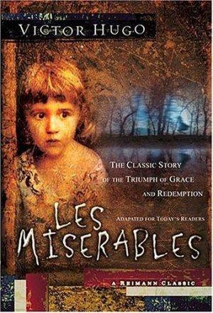 Les Misérables (Journal du Collectif contre l'exclusion. Mars/avril 2002)