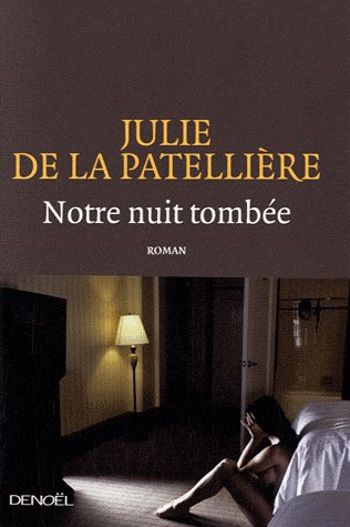 Nuits absentes