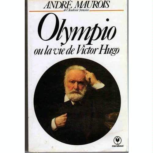 Ode à Hugo.