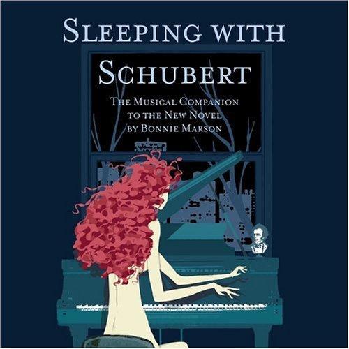 Sérénade de Schubert