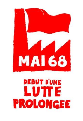 Mai 68 - Mai 78