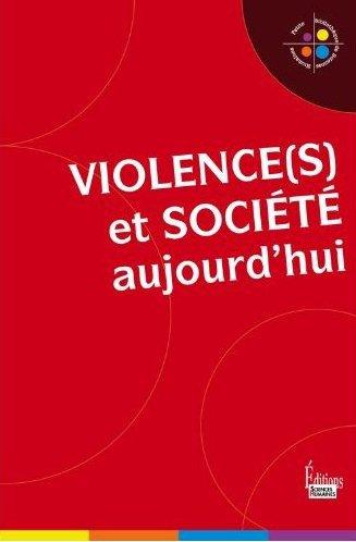 Le CV de la violence