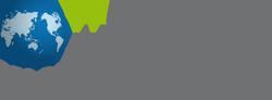 OCDE et commercialisation des services éducatifs (billet)