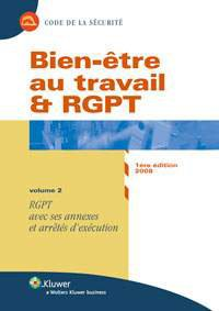 Plan Annuel d'Action (PAA)