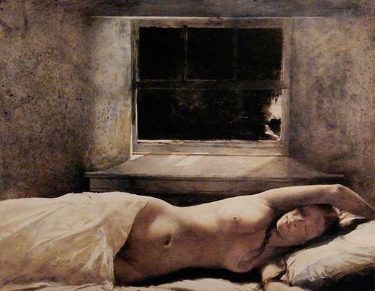 A l'ombre de tes sens (Poèmes 2011) B. DE COMMER