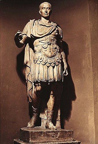 Rendre à Dieu et à César (Mt 22, 15-22)