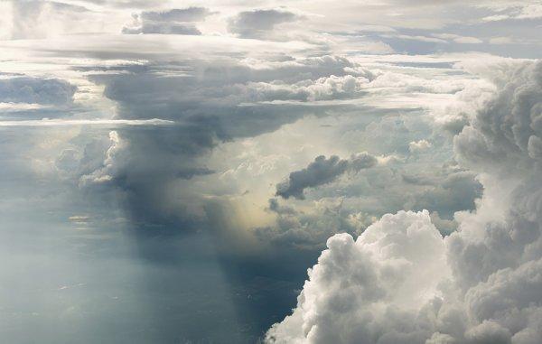 Mais autant que le ciel le sache