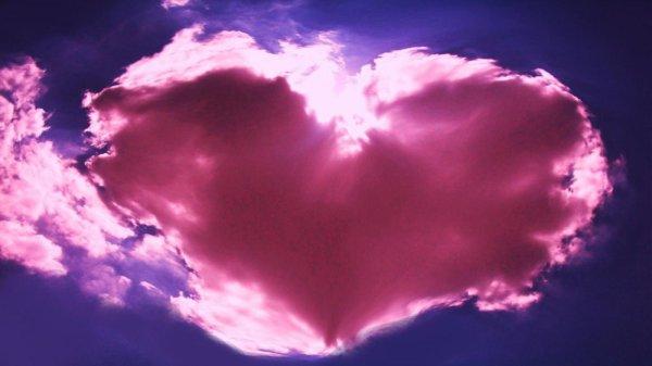 Ce coeur