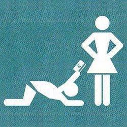Pouvoir des femmes