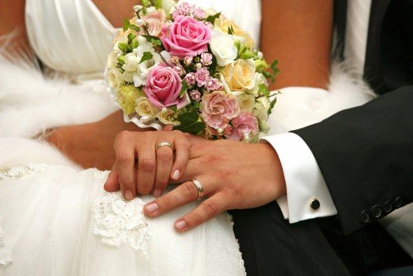 Chanson pour un mariage