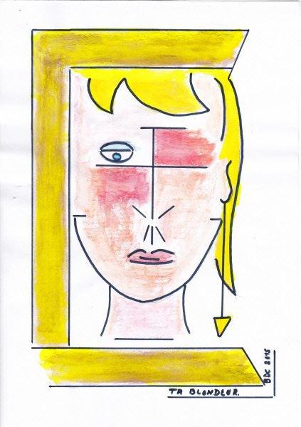 Mes aquarelles (2)