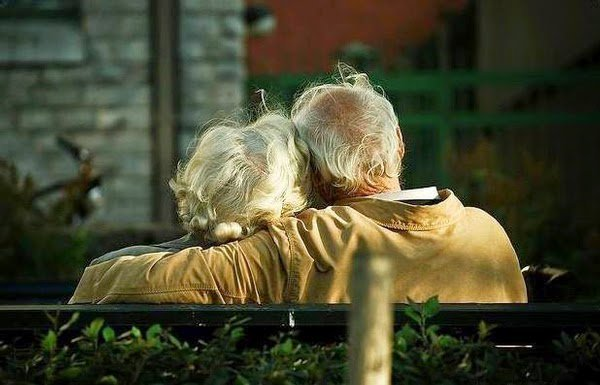 Sachons vieillir ensemble