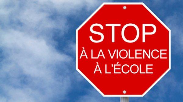 La violence des jeunes, nouvelle manifestation d'une exclusion sociétale
