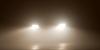 Brouillard sur Charleroi