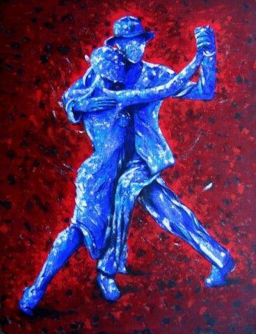 Les violes, les dancings de jadis
