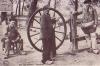 Une corderie à Montigny.