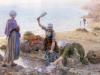 Un délit de sale gueule à Montignies