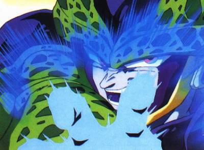 Le dernier combat de Son Goku ! [PV Cell/Goku] 539188499_small