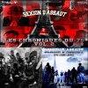 X-Sexion-de-musique